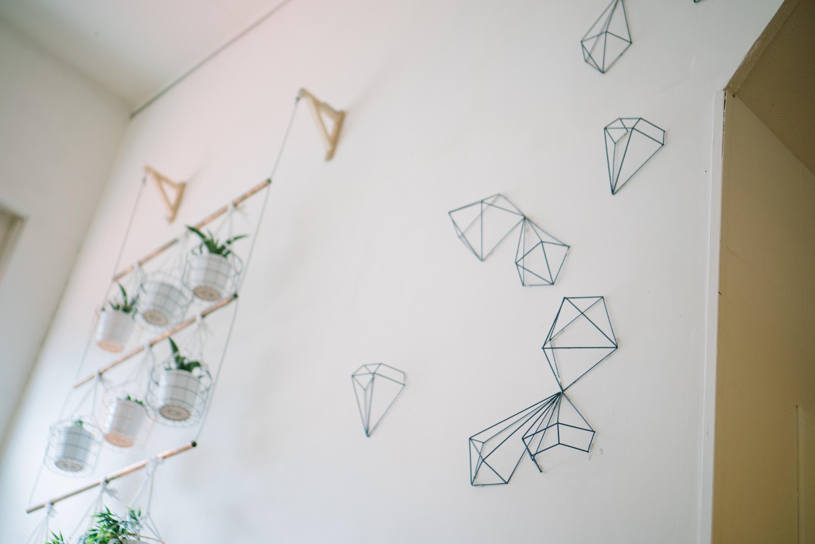 interior-styling-amsterdam-restaurant-dignita