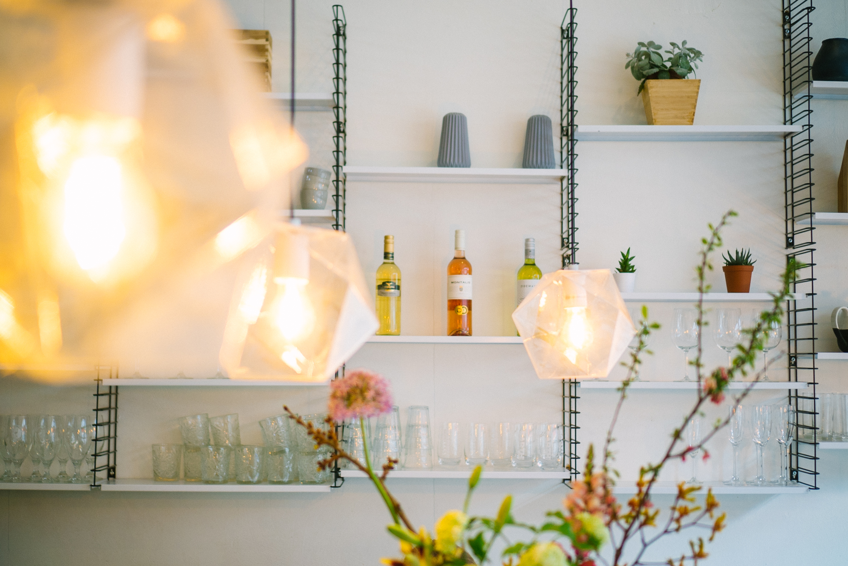 interior-styling-restaurant-amsterdam-eatwelldogood