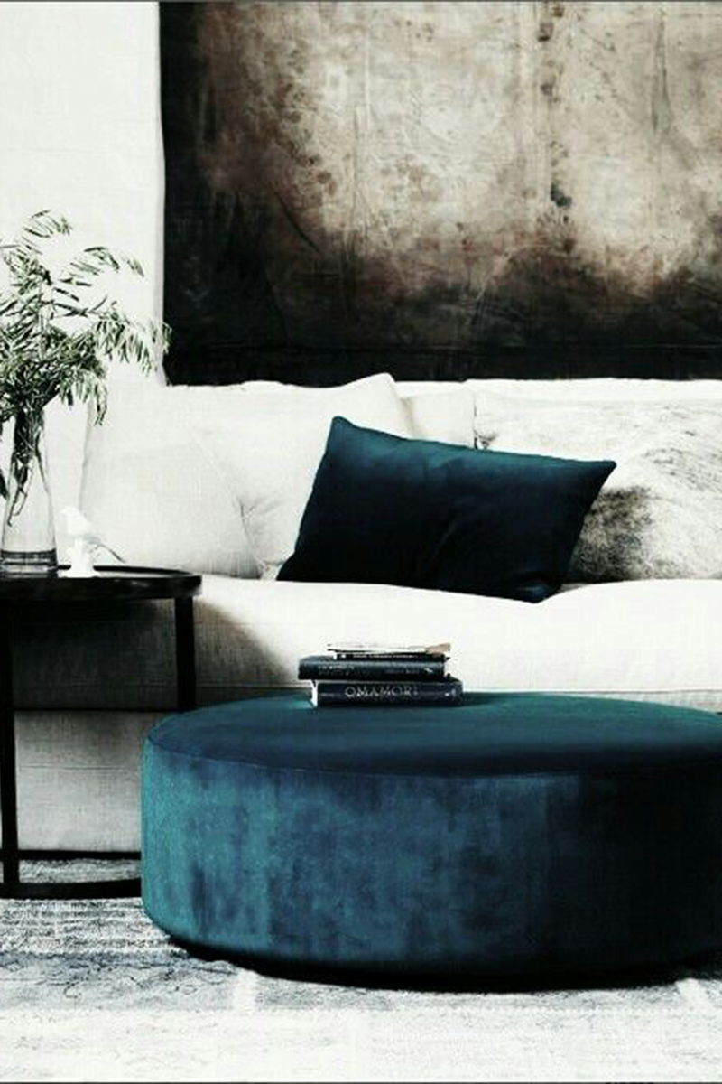 velvet_interior_styling