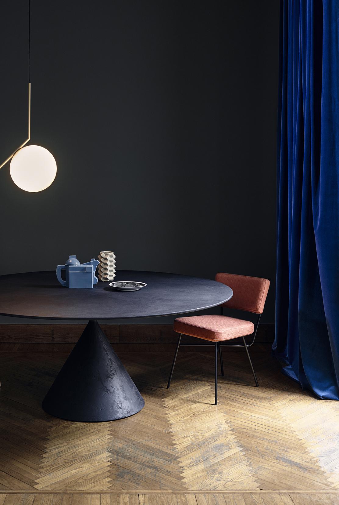 velvet_interior_styling_curtain