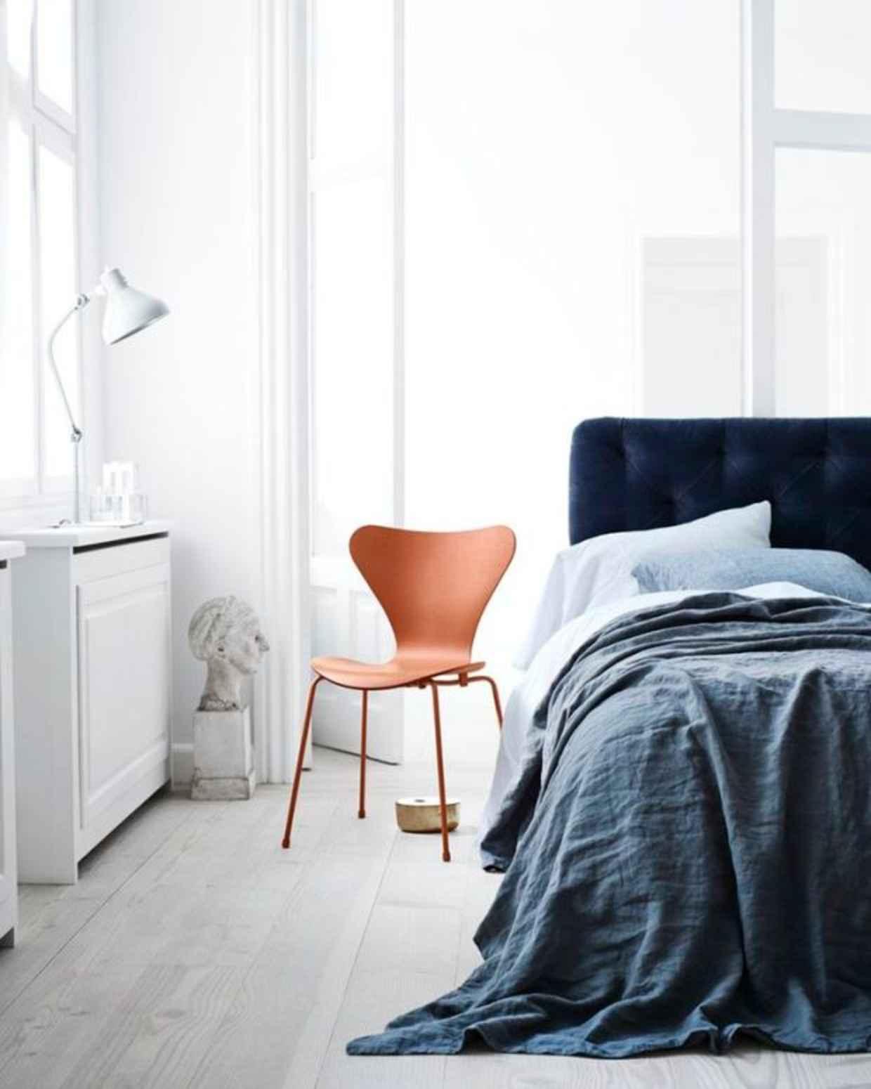 velvet_styling_interior_bedhead