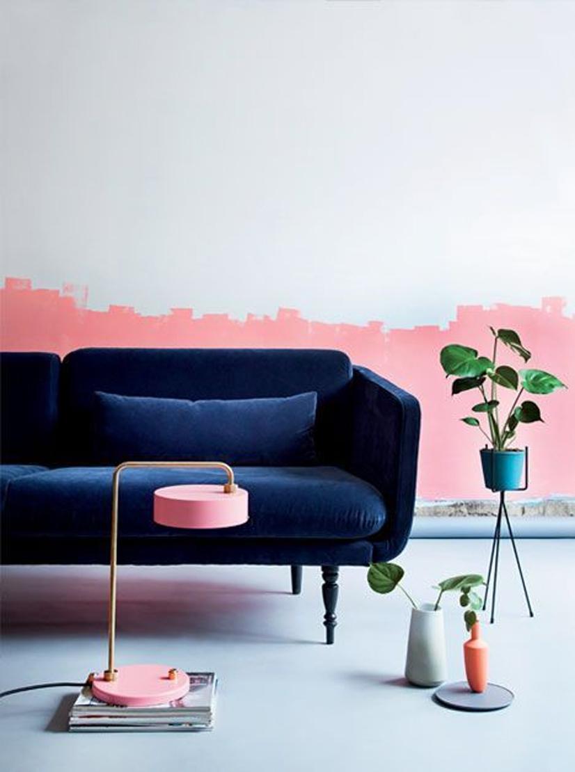velvet_styling_interior_bleu_couch
