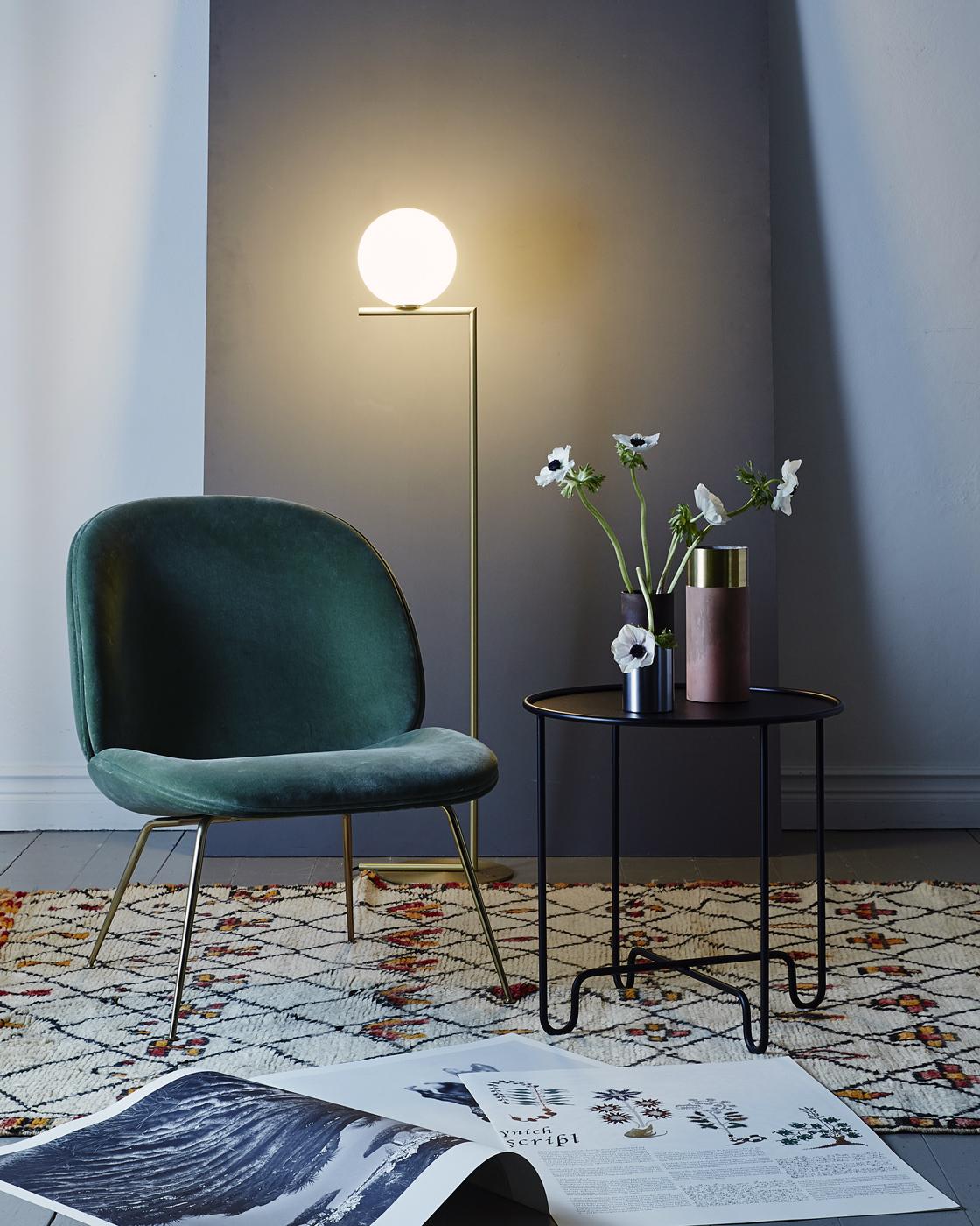 velvet_styling_interior_chair