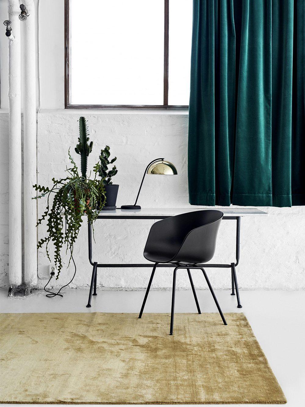 velvet_styling_interior_curtain