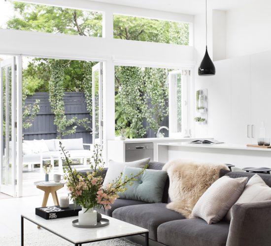 interior-stylist-amsterdam-couch-adore-magazine
