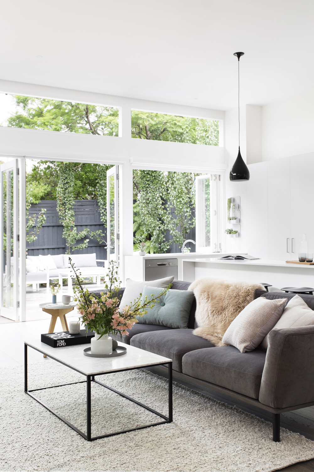 3 ways psychology can support interior styling hygge styling for Interieur styling amsterdam