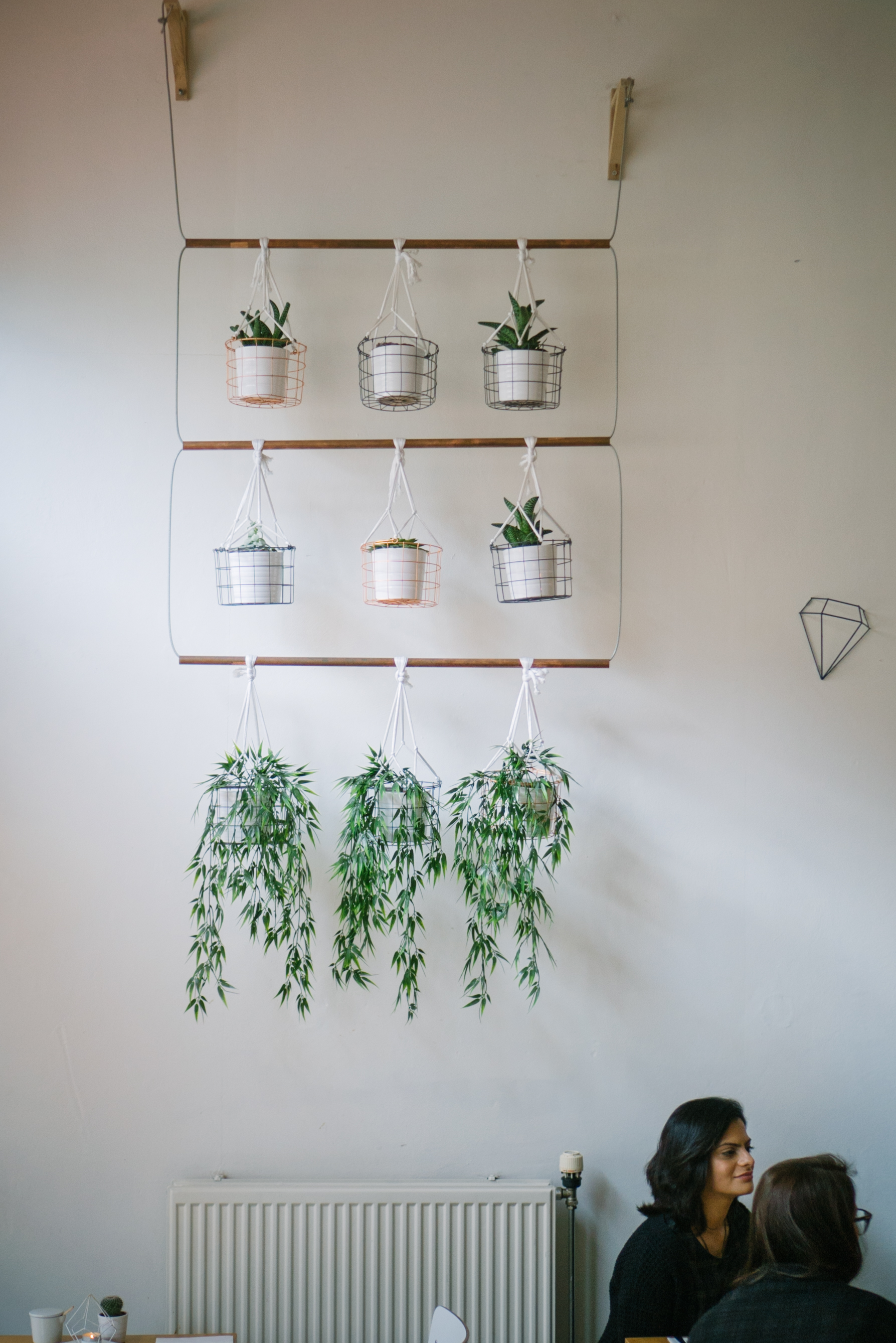 interior-stylist-amsterdam-dignita-restaurant-plant-hanger