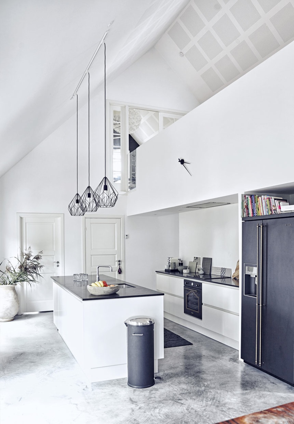 interior-stylist-amsterdam-kitchen-design