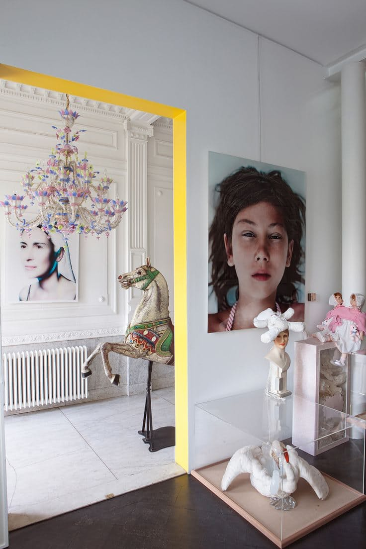 styling_hygge_interior_paint_yellow