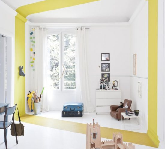 styling_hygge_interior_paint_yellow_play