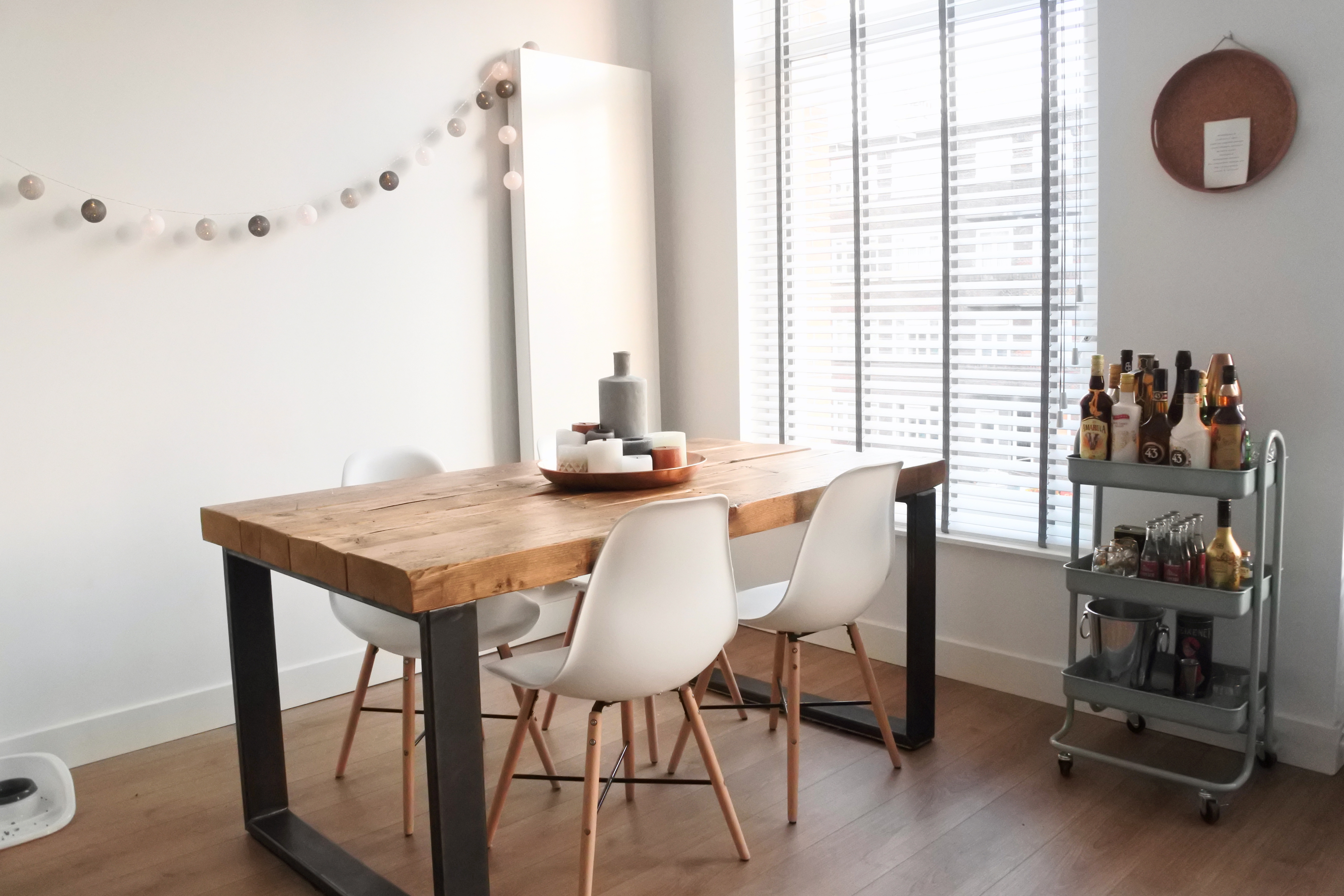 interior-styling-amsterdam-hygge-styling-dinning-table
