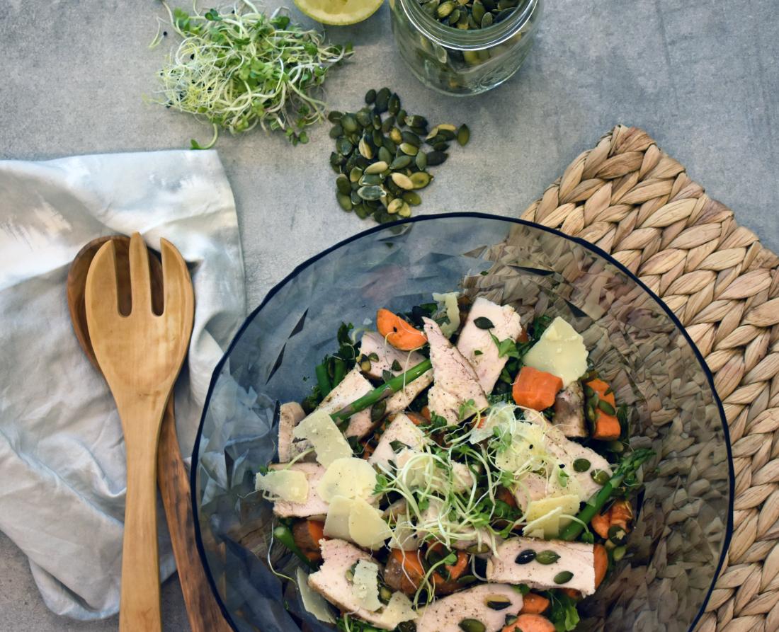 hygge-styling-perfect-salad