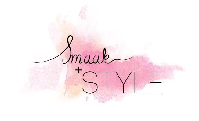 smaak-style-eva-taute-interior-styling