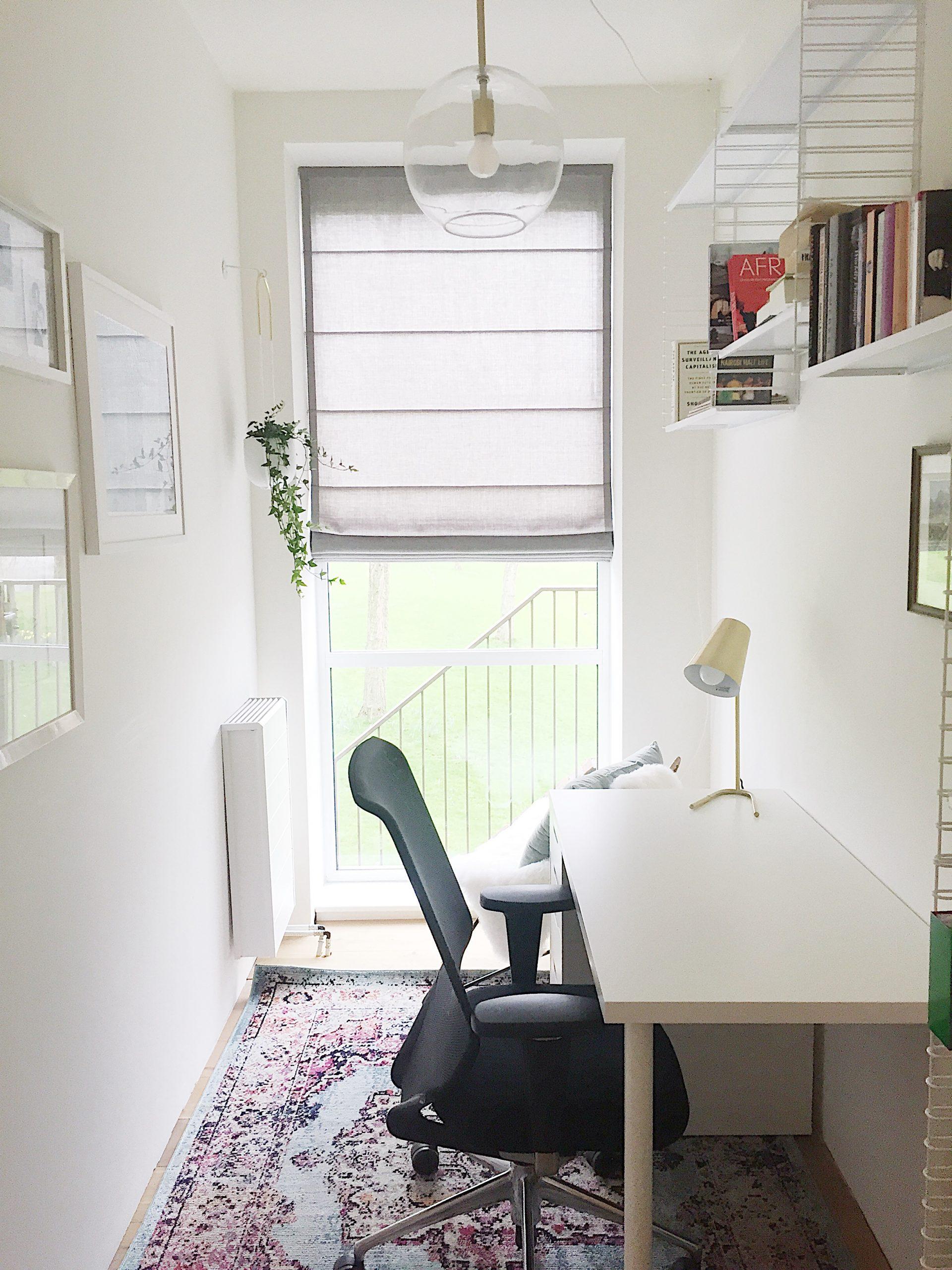 hygge-styling-kantoor-boho